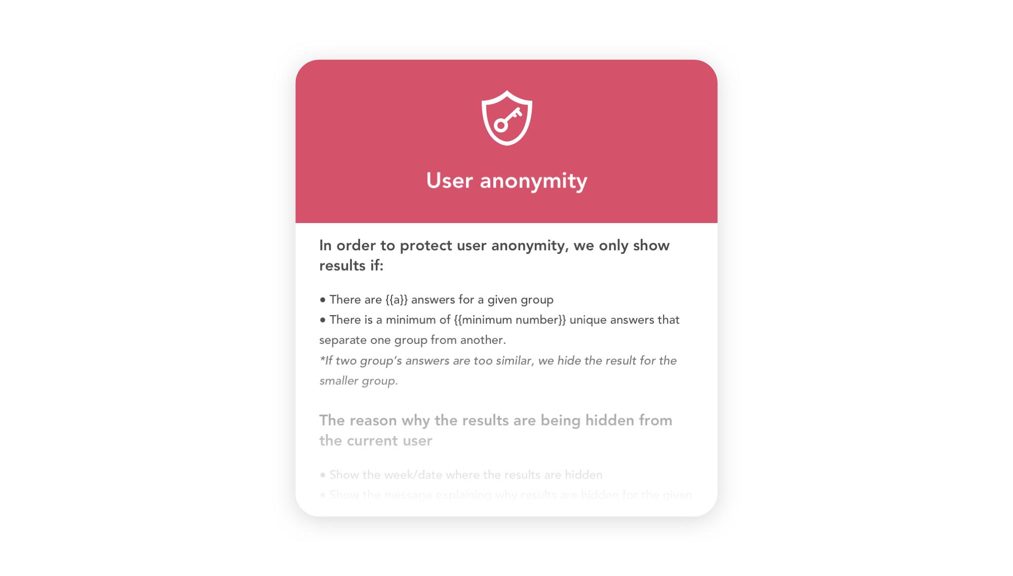 3B-user-anonimity-2000
