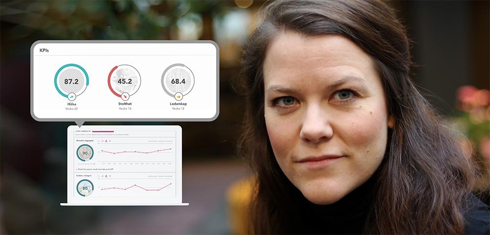 Caroline Fjellner data