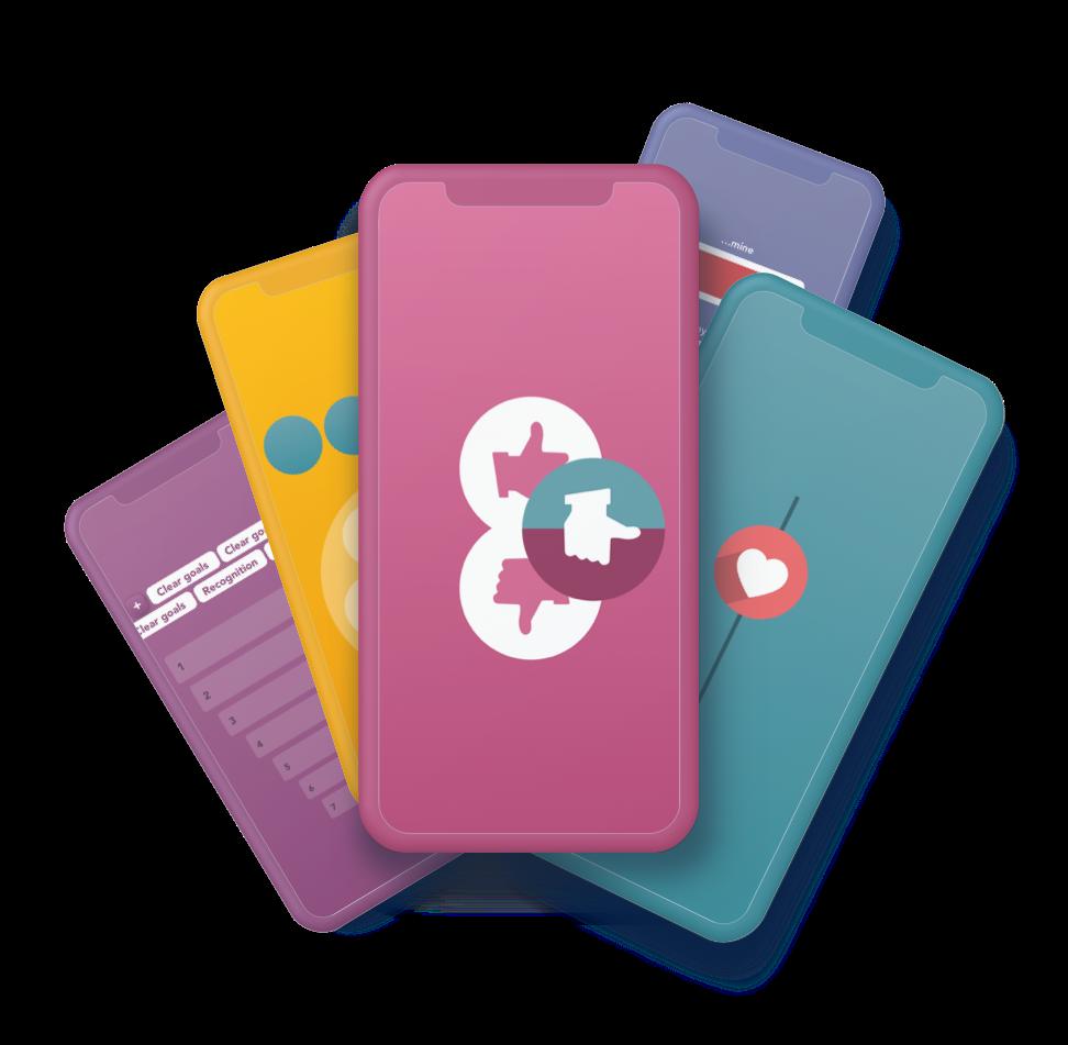 MobileCards