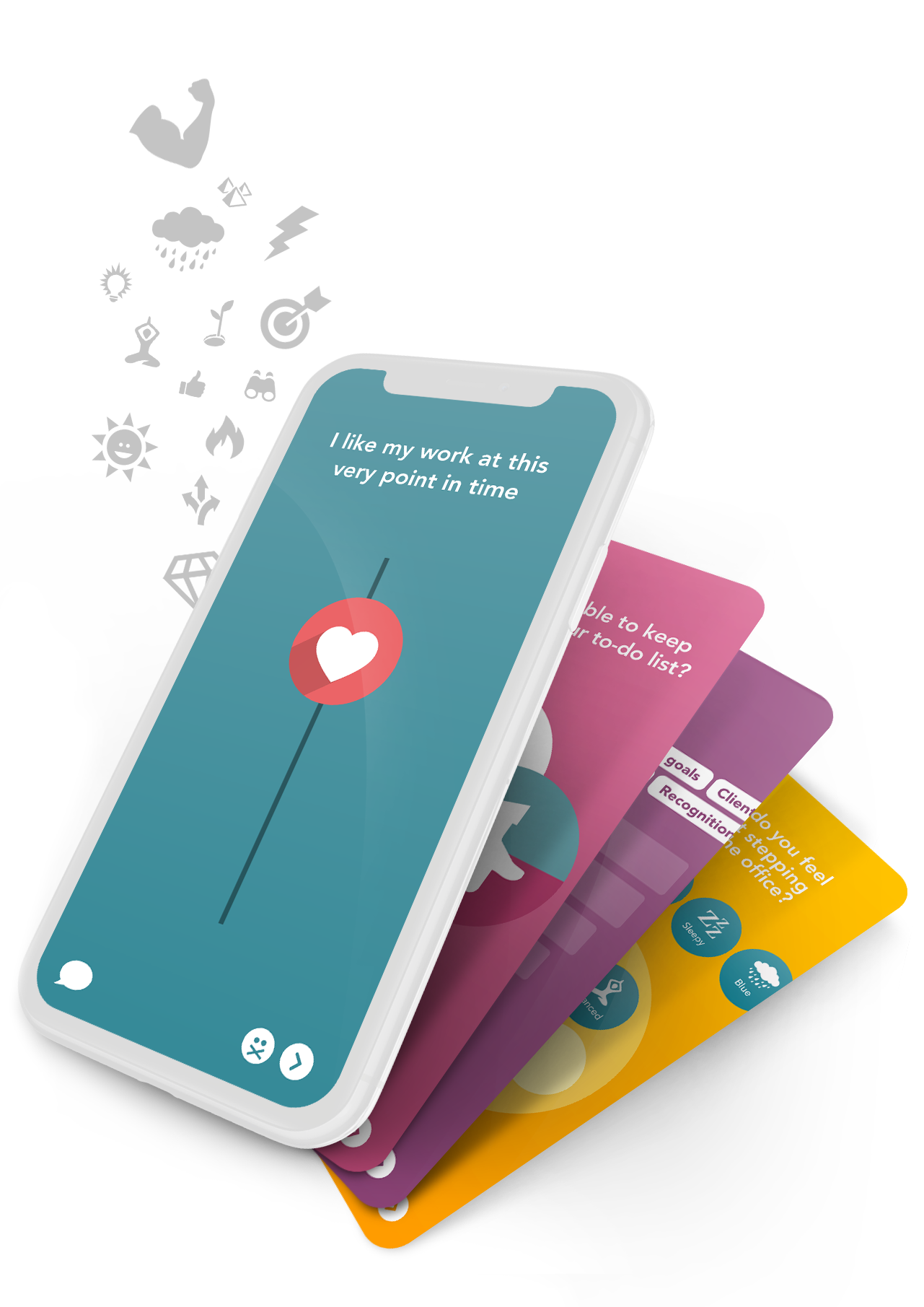 MobileFlowEnglish