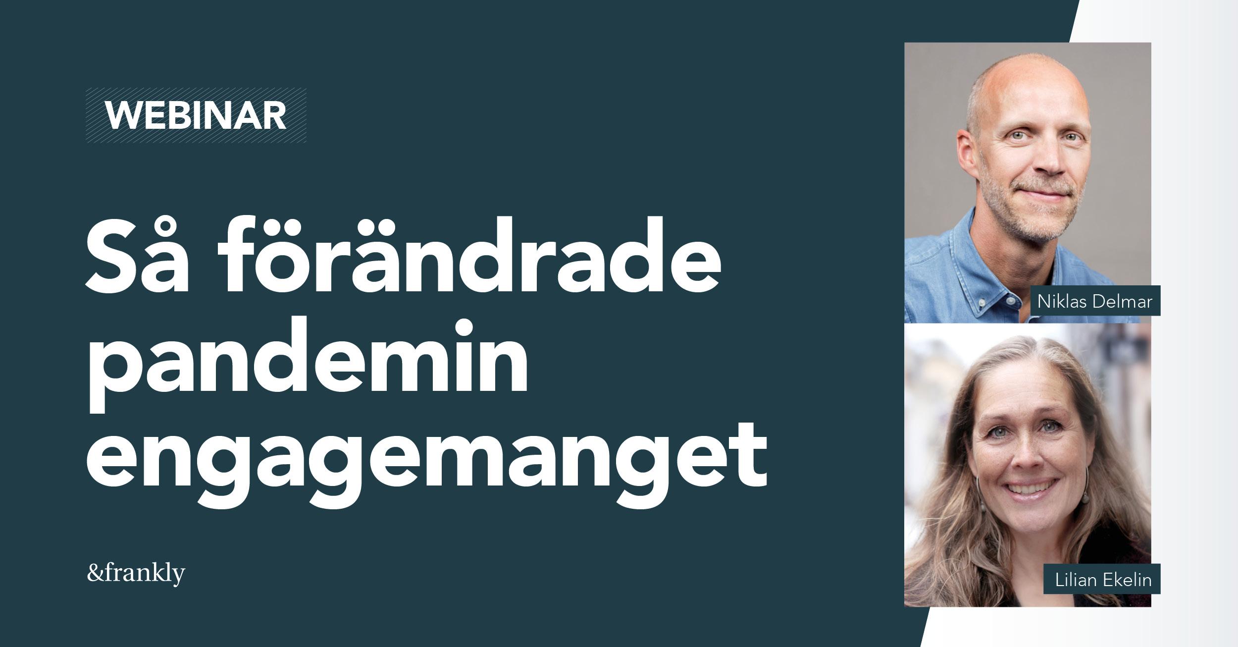 webinar image f mail niklas delmar
