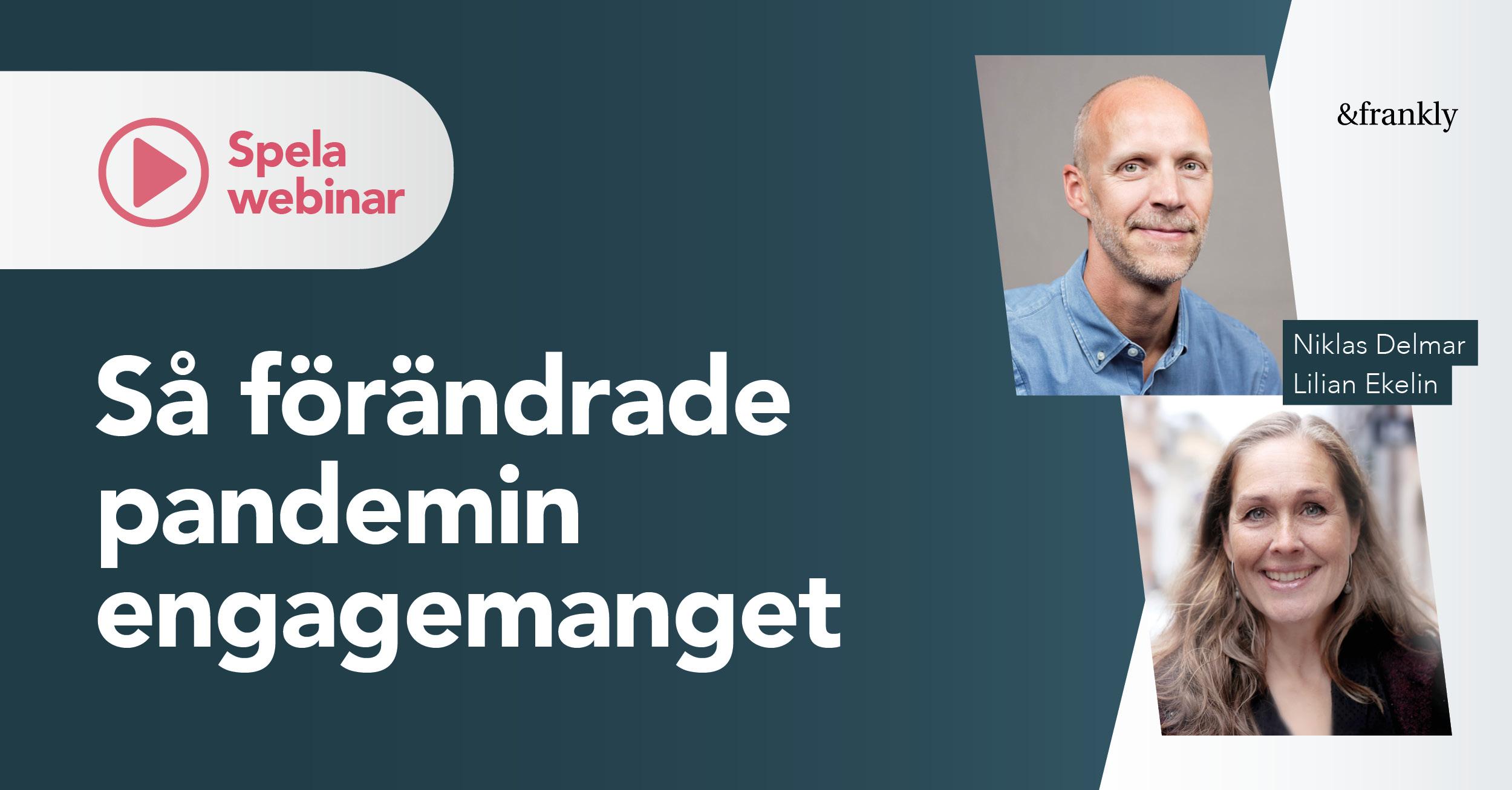 webinar on demand niklas delmar